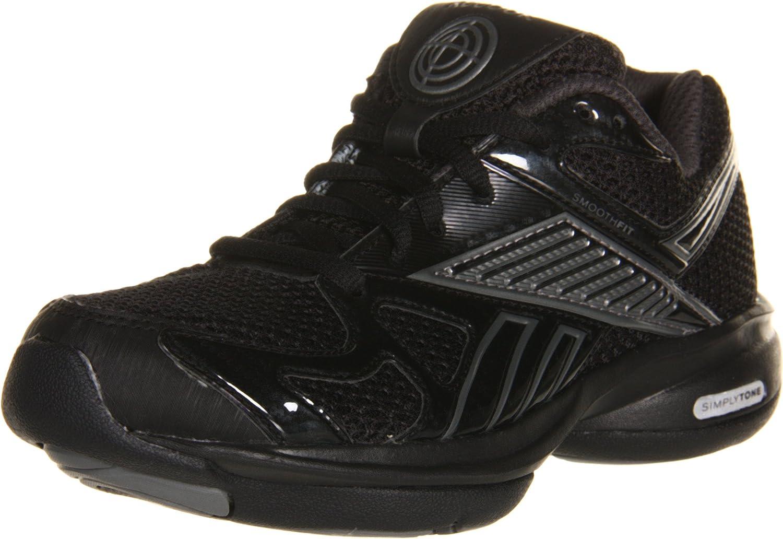 Reebok Women's Simplytone Fitness Shoe
