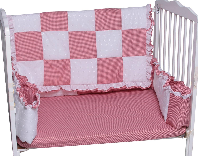 KESS InHouse Oriana Cordero Horizon Orange Sky Fleece Baby Blanket 40 x 30