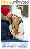 A Winter's Hope: A Christmas Romance
