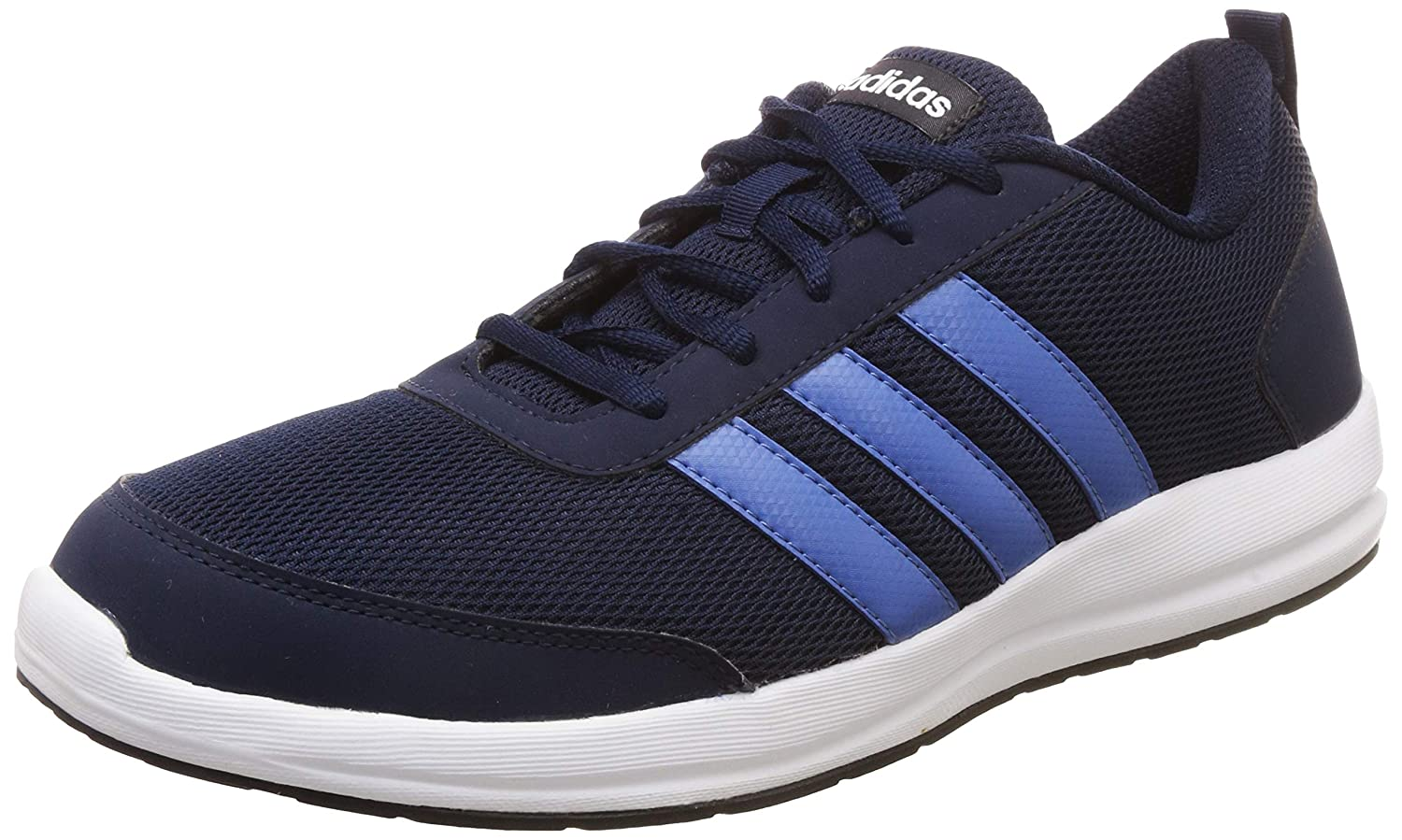 Adidas running shoes under 2000 for men