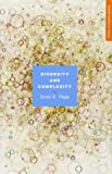 Diversity and Complexity (Primers in Complex Systems (2))