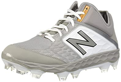 869a4df1adb51 Amazon.com   New Balance Men's 3000v4 Baseball Shoe   Baseball ...