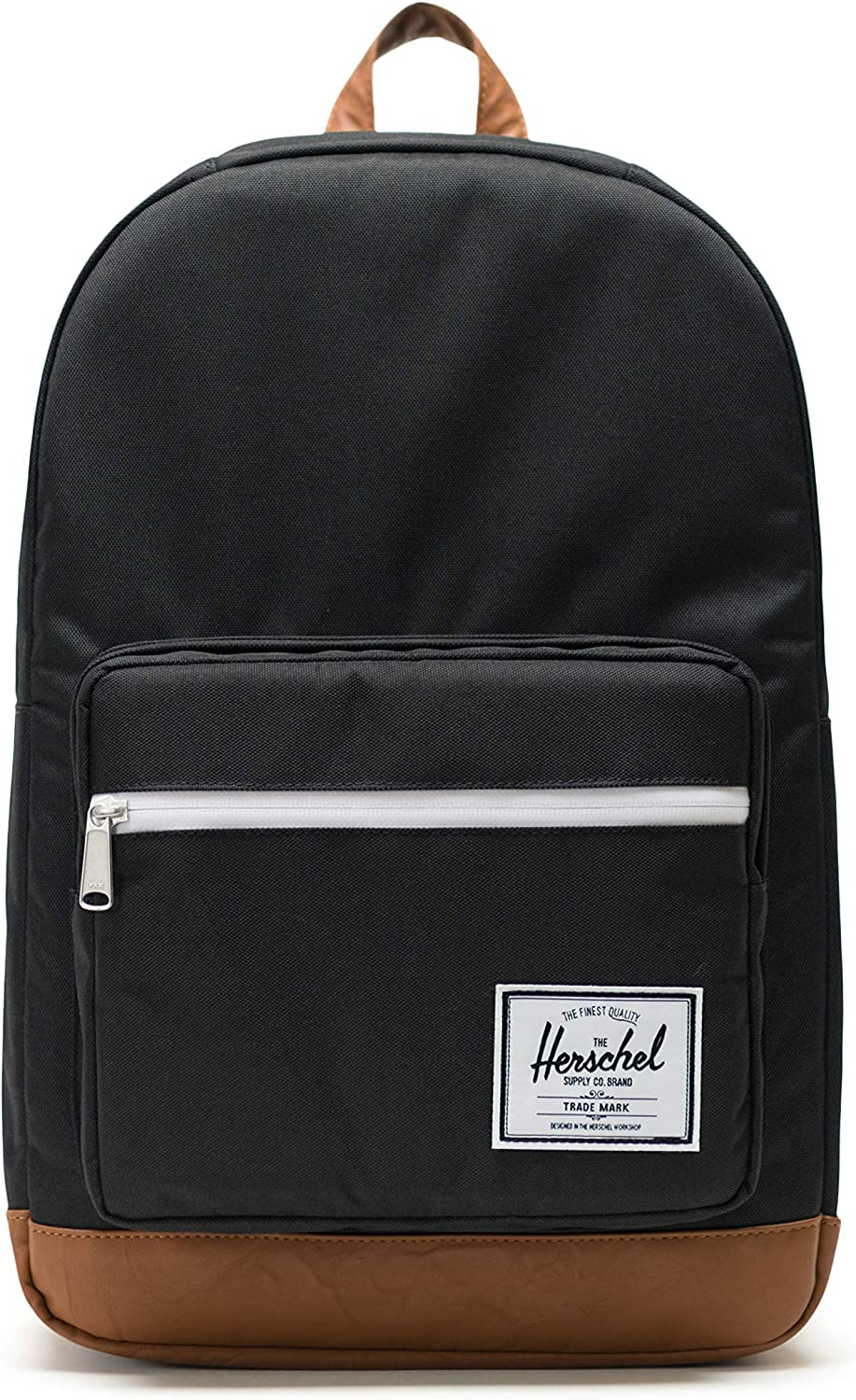 Herschel Pop Quiz