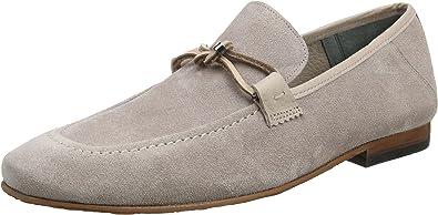 Ted Baker Men's Hoppken Loafers, Pink