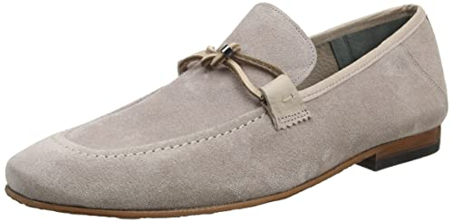 81e5053da6c2 TED BAKER MENS HOPPKEN LOAFERS SHOES  Amazon.co.uk  Shoes   Bags