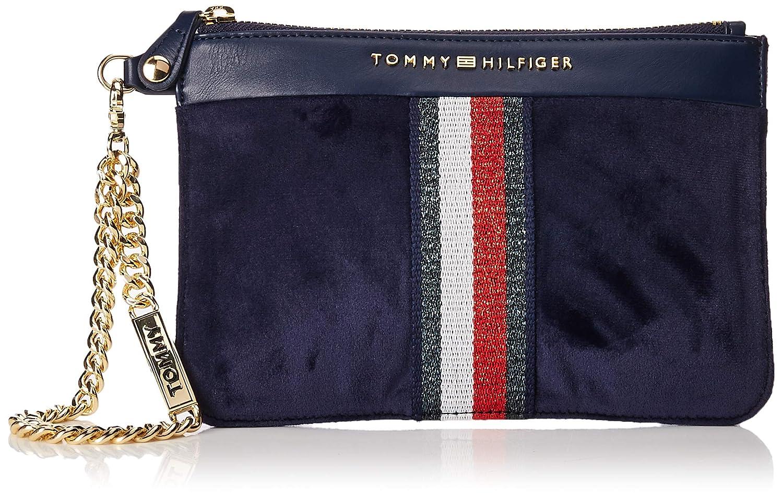 Amazon.com: Tommy Hilfiger Serif - Pulsera para mujer, Azul ...