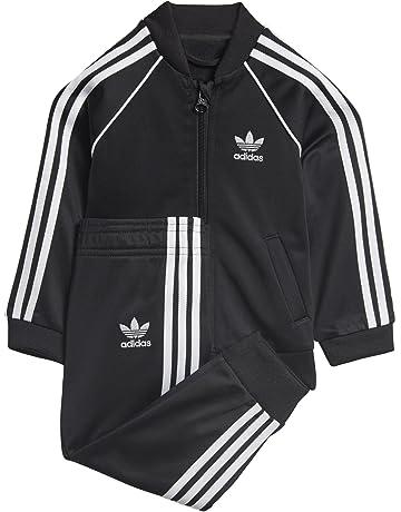 9a182041c8fd Amazon.com  Tracksuits   Sweatsuits - Boys  Sports   Outdoors ...