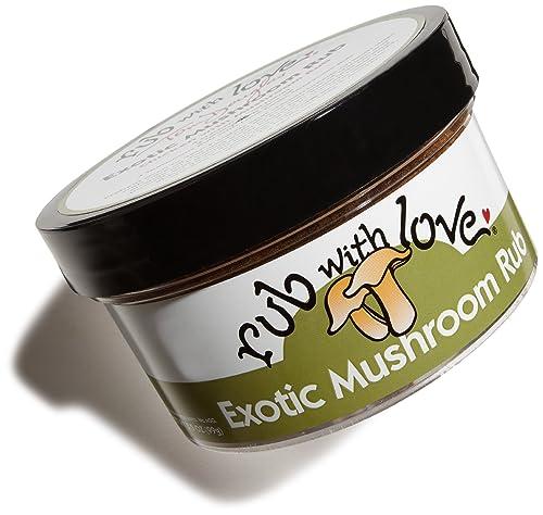 Rub-with-Love-by-Tom-Douglas-(Mushroom,-3.5-oz)