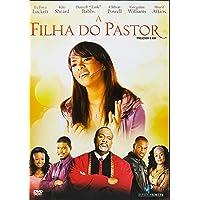 A Filha Do Pastor [DVD]