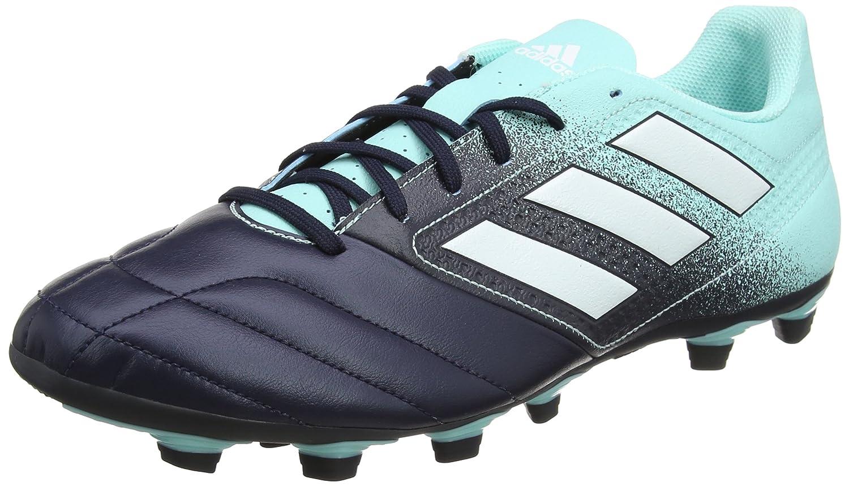Adidas Unisex-Erwachsene Ace 17.4 Fxg S77093 Sneaker