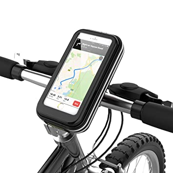 Amazon.com: Lovicool - Funda para teléfono móvil para ...