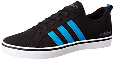 adidas neo Men's Vs Pace Sneakers