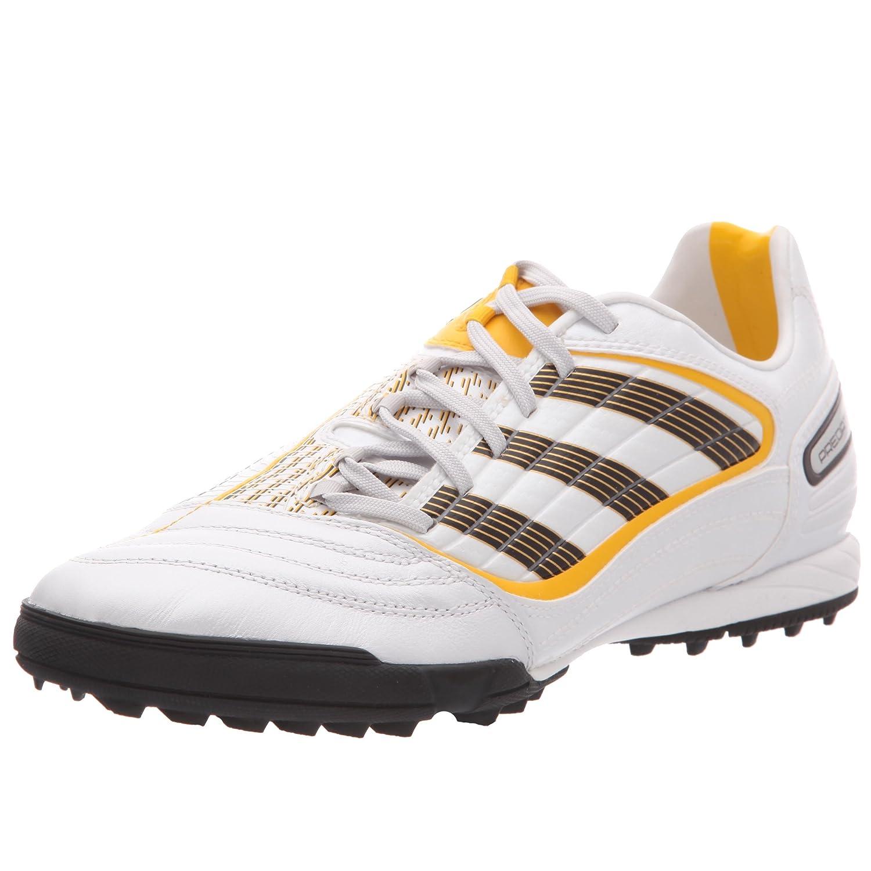 Adidas X Absolado_x TF, Unisex-Erwachsene Fußballschuhe