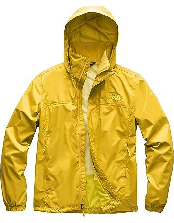 e775bede4962 Men s Technical Raincoats   Jackets