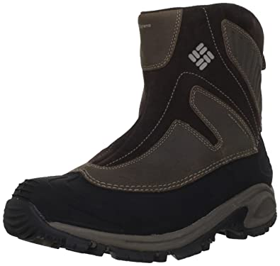 Men's Snowtrek Snow Boot