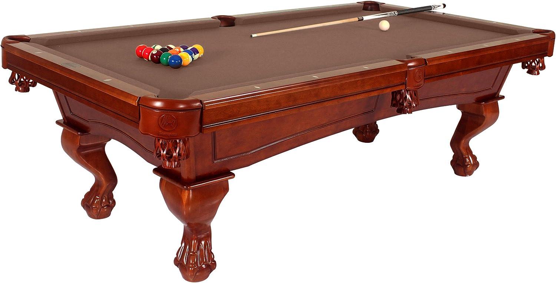harvil Bellagio pizarra mesa de billar. Incluye entrega in situ ...