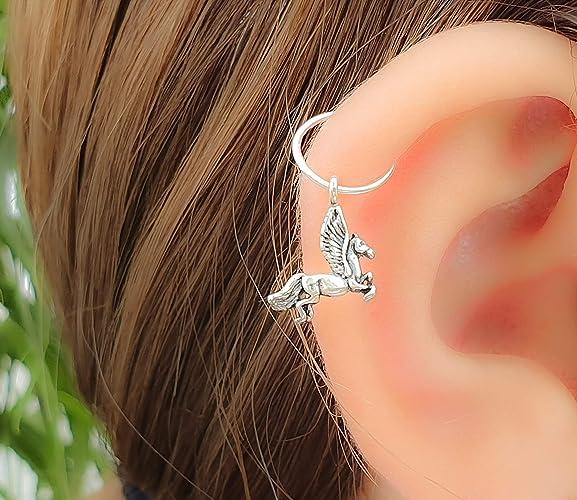 Gold Piercing Hoop,tiny beads piercing,piercing 20gauge,piercing jewelry,piercing cartilage