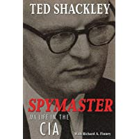 Spymaster: My Life in the CIA