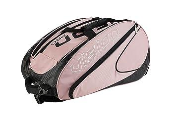 Vision Elite Proventador 1.5 - Mochila para paletero, Color Rosa: Amazon.es: Deportes y aire libre
