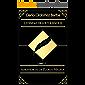 Leyendas de los 9 Reinos II Libro 2: Aprendices de Pluma Negra