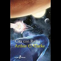 Cita con Rama (Nebulae) (Spanish Edition)