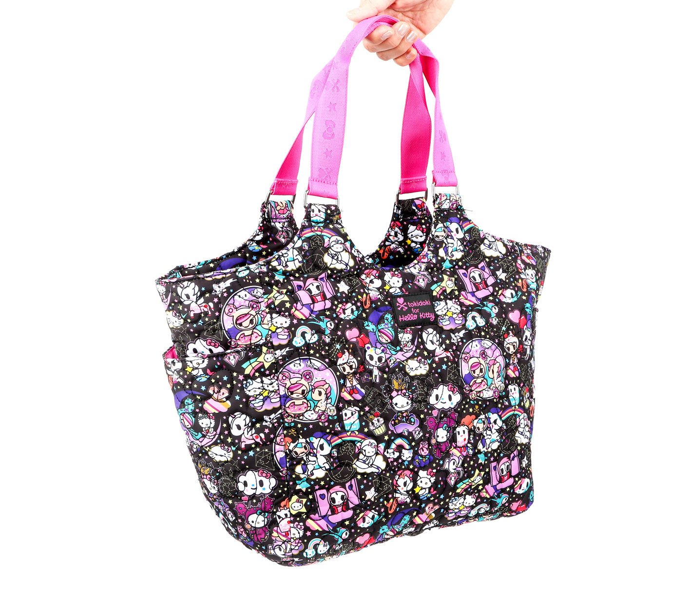 Amazon.com  SANRIO  Shoulder Bags 130eeef79ac5d