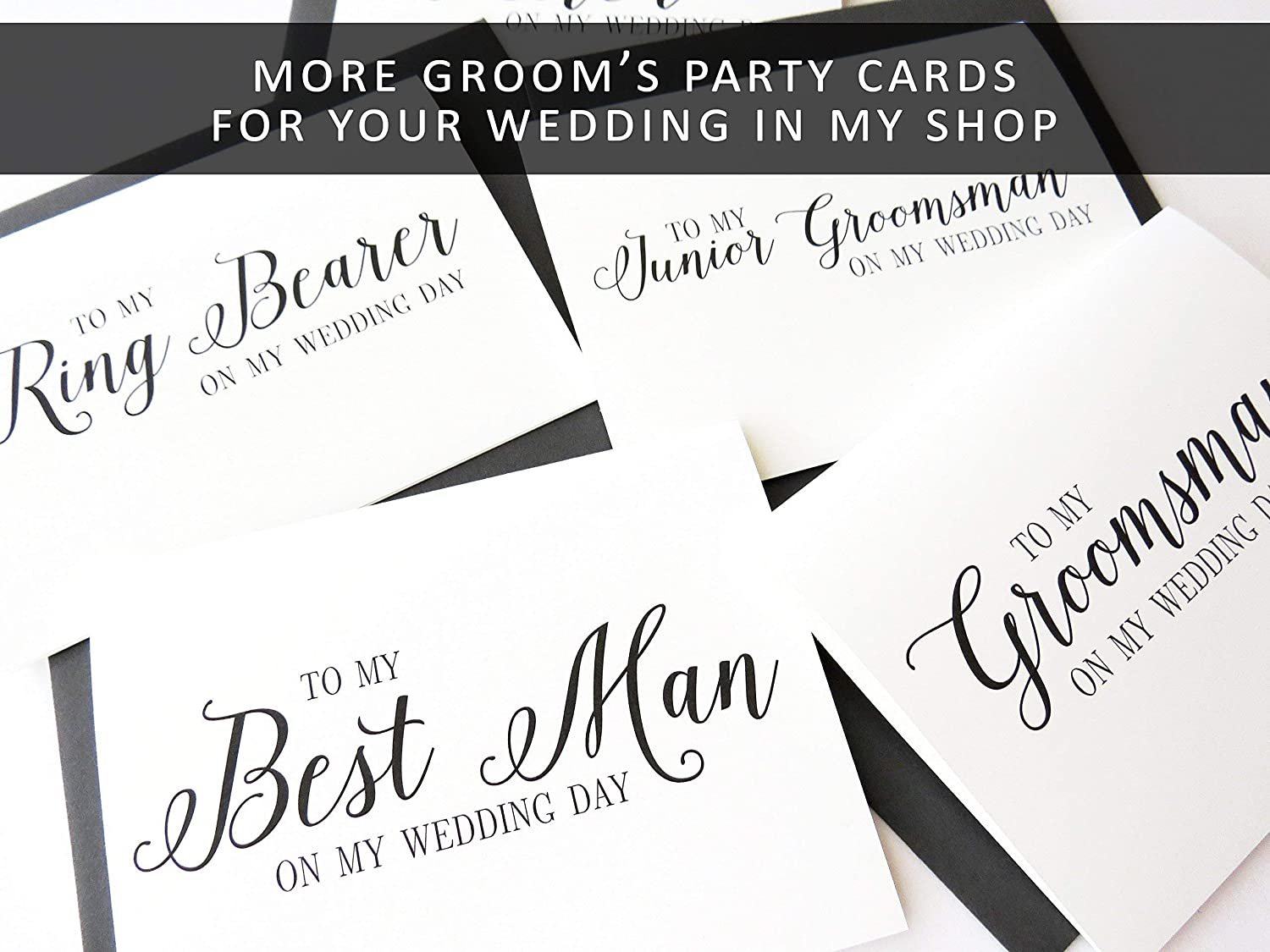Wedding Table Sign for Cigar Bar Wedding Cigar Sign Wedding Cigar Bar UNFRAMED Your Choice of Size and Color Print Sign Wedding Signage Wedding Bar Wedding Cigars Table Sign
