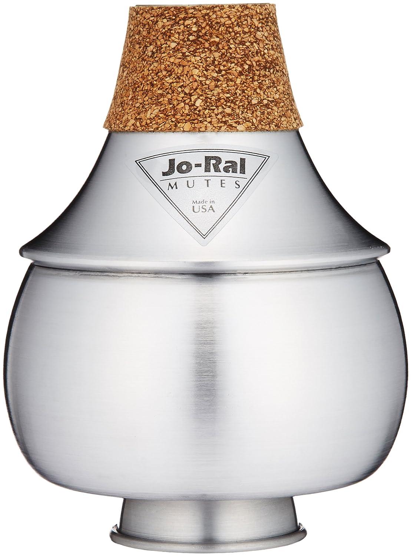 Jo-Ral ジョーラルミュート TPT-5C B0007PO2UW ピッコロ 5C  ピッコロ 5C