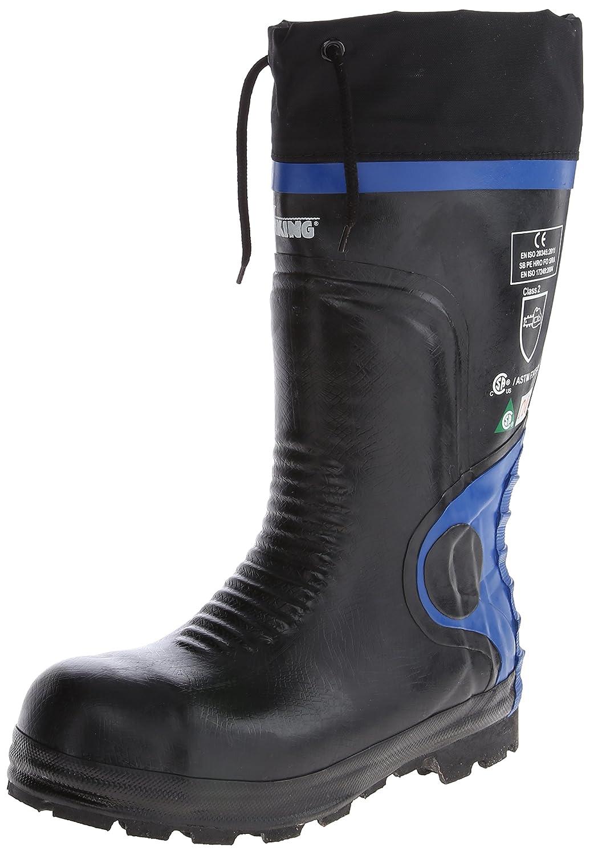 56d188741be32 Viking Footwear Ultimate Construction Waterproof Boot