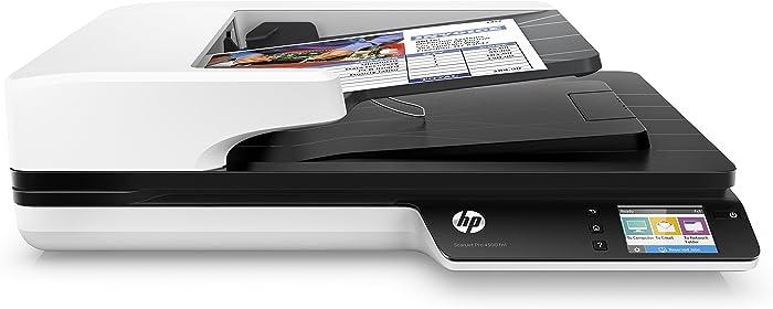 Top 10 Hp Printer 2132