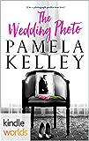Four Weddings and a Fiasco: The Wedding Photo (Kindle Worlds Novella)