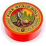Procamptek Fire Strip Roll