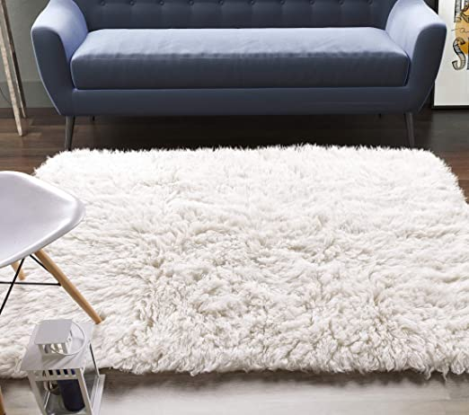 Indoor Area Rugs Bedroom Modern Beauty and the Beast Soft Carpets