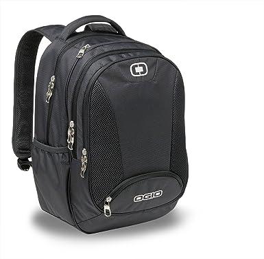Amazon.com: OGIO 411064 Bullion 17
