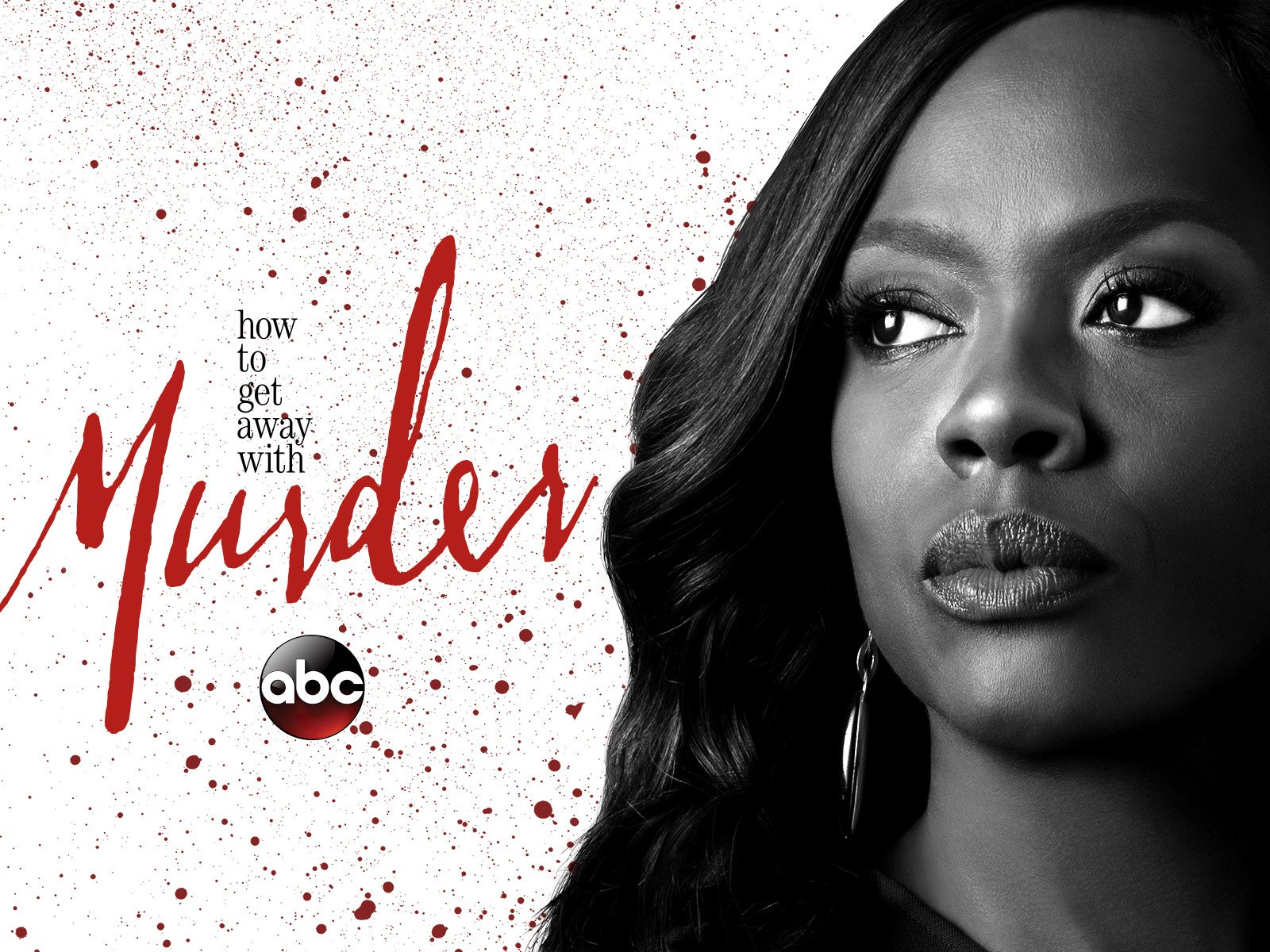 download how to get away with murder season 3 episode 13