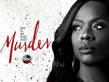 how to get away with murder staffel 4 stream