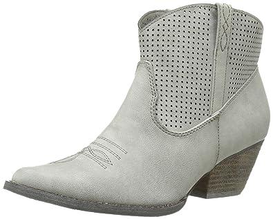 Women's Mishka Western Boot