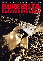 Burebista - Das Gold der Draker