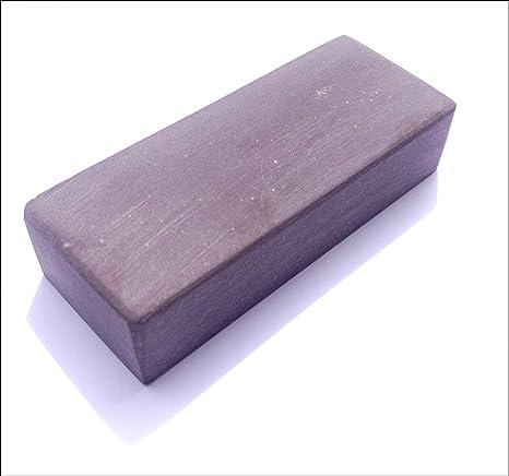 piedra de afilar piedra de afilar belga Azul Piedra Natural ...
