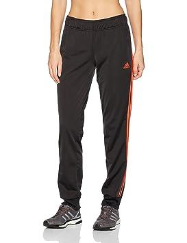 b04b4c8219c0d adidas Women's Designed 2 Move Cuffed Pants