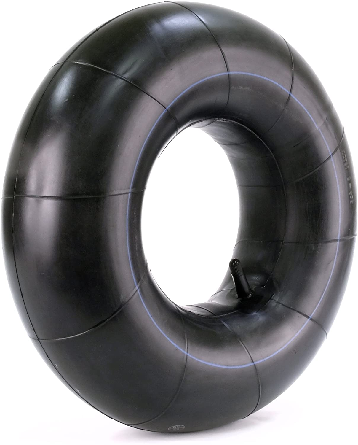 Martin Wheel 16X650/750-8 18X650-8 TR13 Inner Tube for Lawn Mower