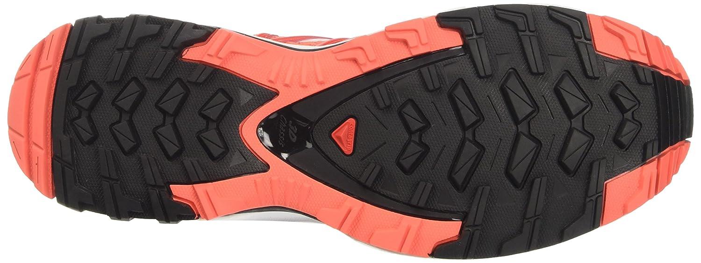Salomon Damen Xa Xa Xa Pro 3D Trailrunning-Schuhe  b63201