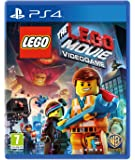 The LEGO Movie Videogame PS4 playstaion 4