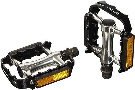 xlc pedali  Xlc Pedali Mtb Ultralight Pd-M04 Winora Nd: : Sport e tempo ...