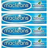 Reach - Cepillo de dientes interdental (duro, 4 paquetes de ...
