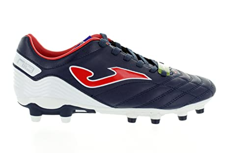 37786ffda3c Amazon.com: Joma Football Shoes Dry Soil NUMBER-10 N-10S_803 Navy ...