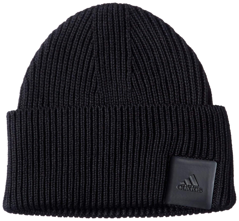 Berretto adidas Zne Premium Woolie