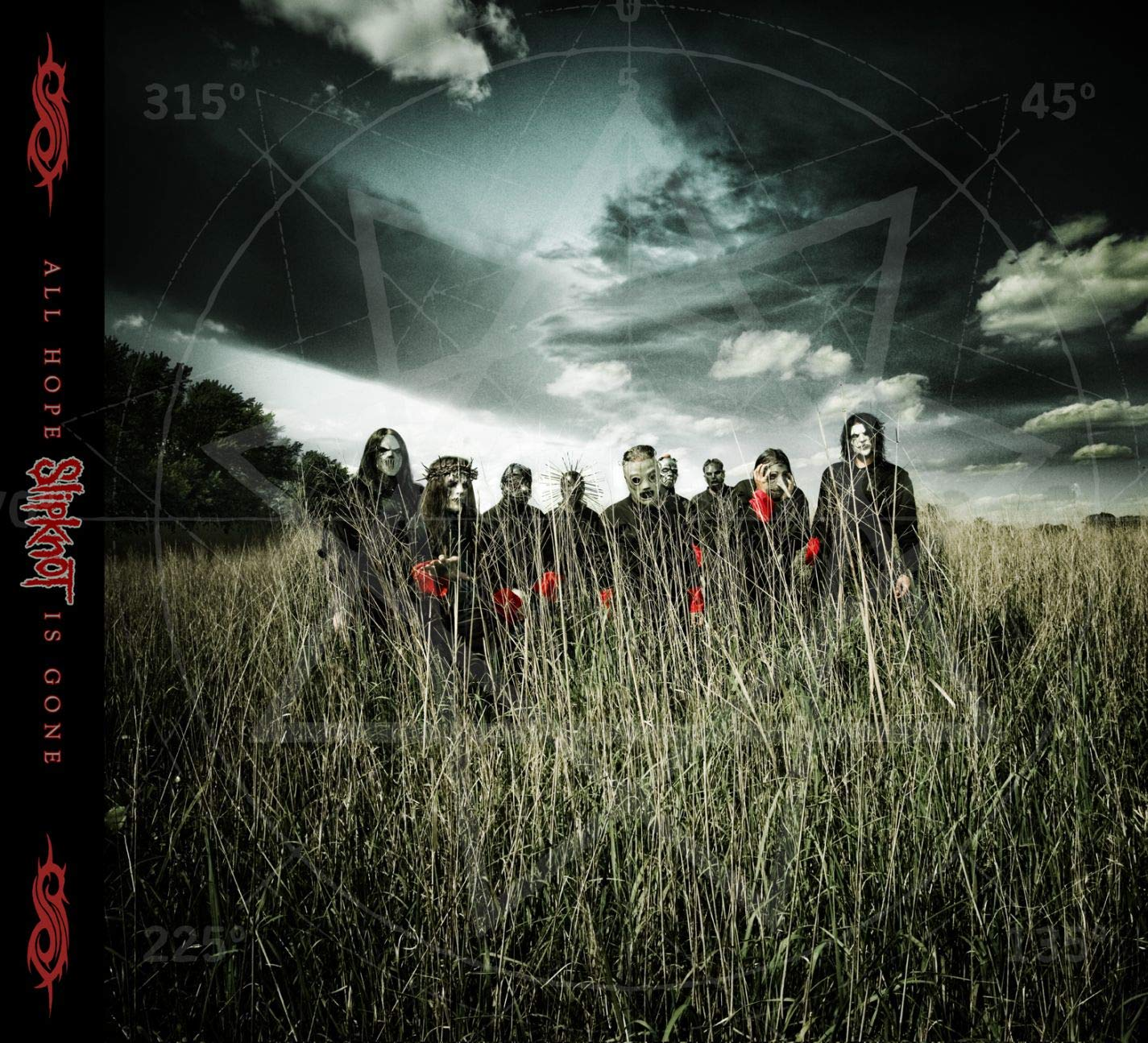 All Hope Is Gone: Slipknot: Amazon.es: Música