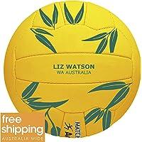 Liz Watson Match Netball Size 5