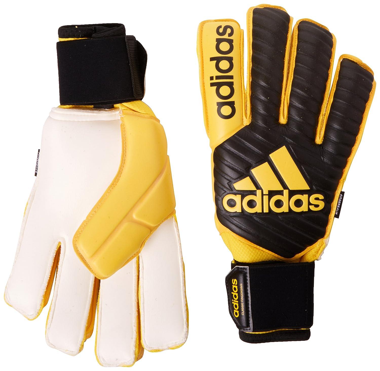 Adidas Erwachsene Classic Fs Torwarthandschuhe,